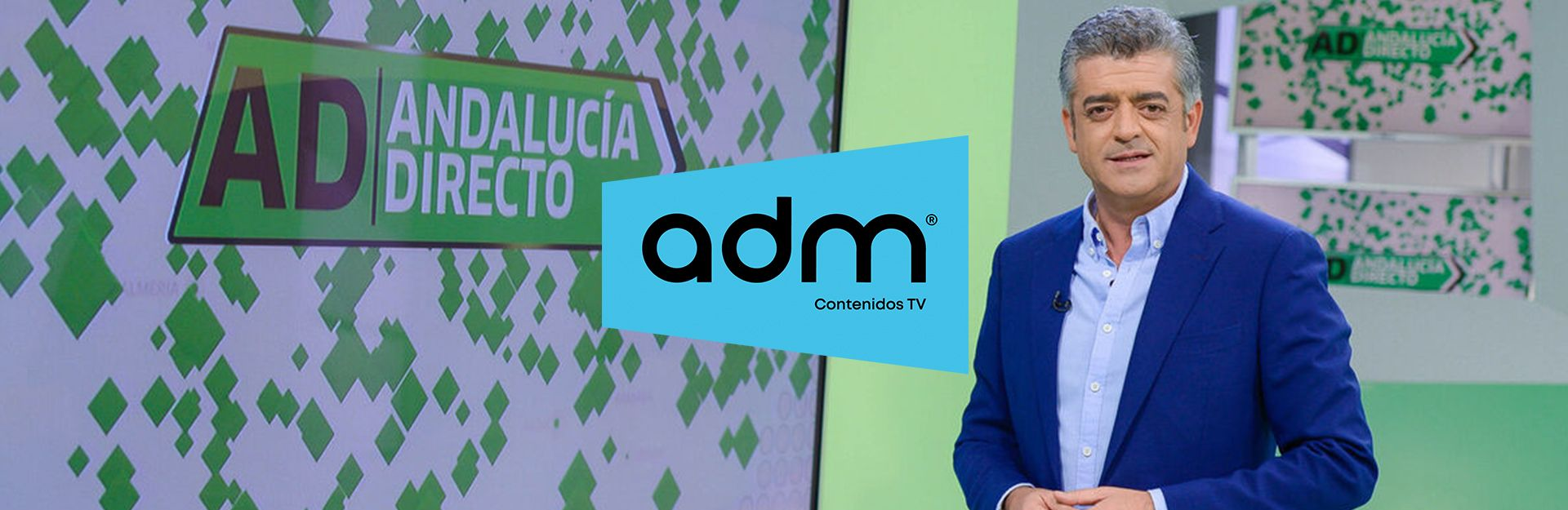 FOTO PORTADA CONTENIDOS TV
