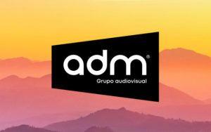 Grupo ADM
